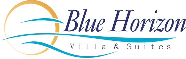 Villas in Sitia — Bluehorizoncrete.gr