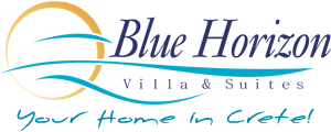 Villas in Sitia – Bluehorizoncrete.gr