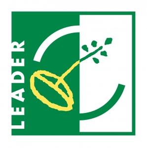 leader-298x300